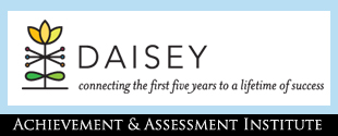 Daisey reporting system