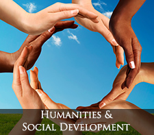 Humanities and Social Development