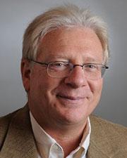 John Colombo