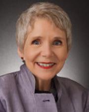 Paulette Spencer